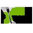 Logo La Genuina