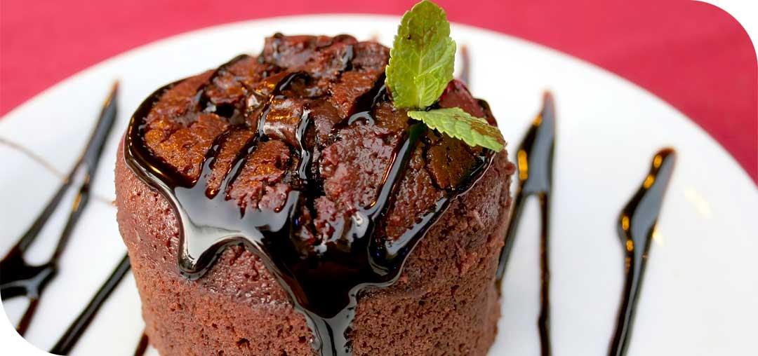muerte-por-chocolate