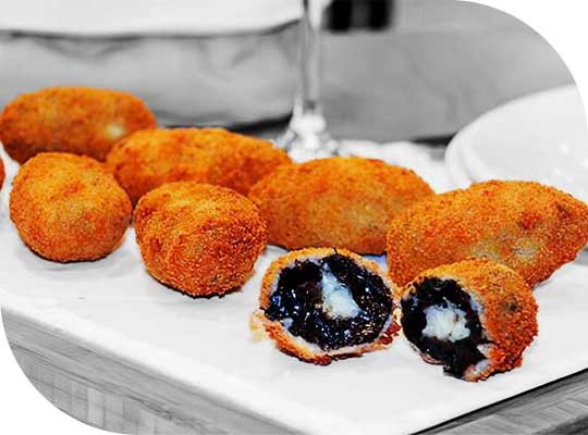 croquetas-para-take-away