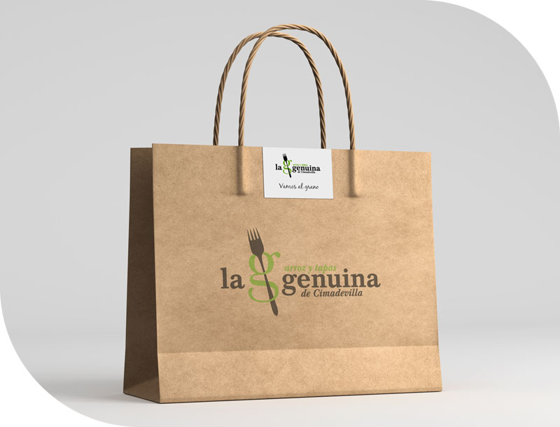 mockup-take-away-la-genuina-3