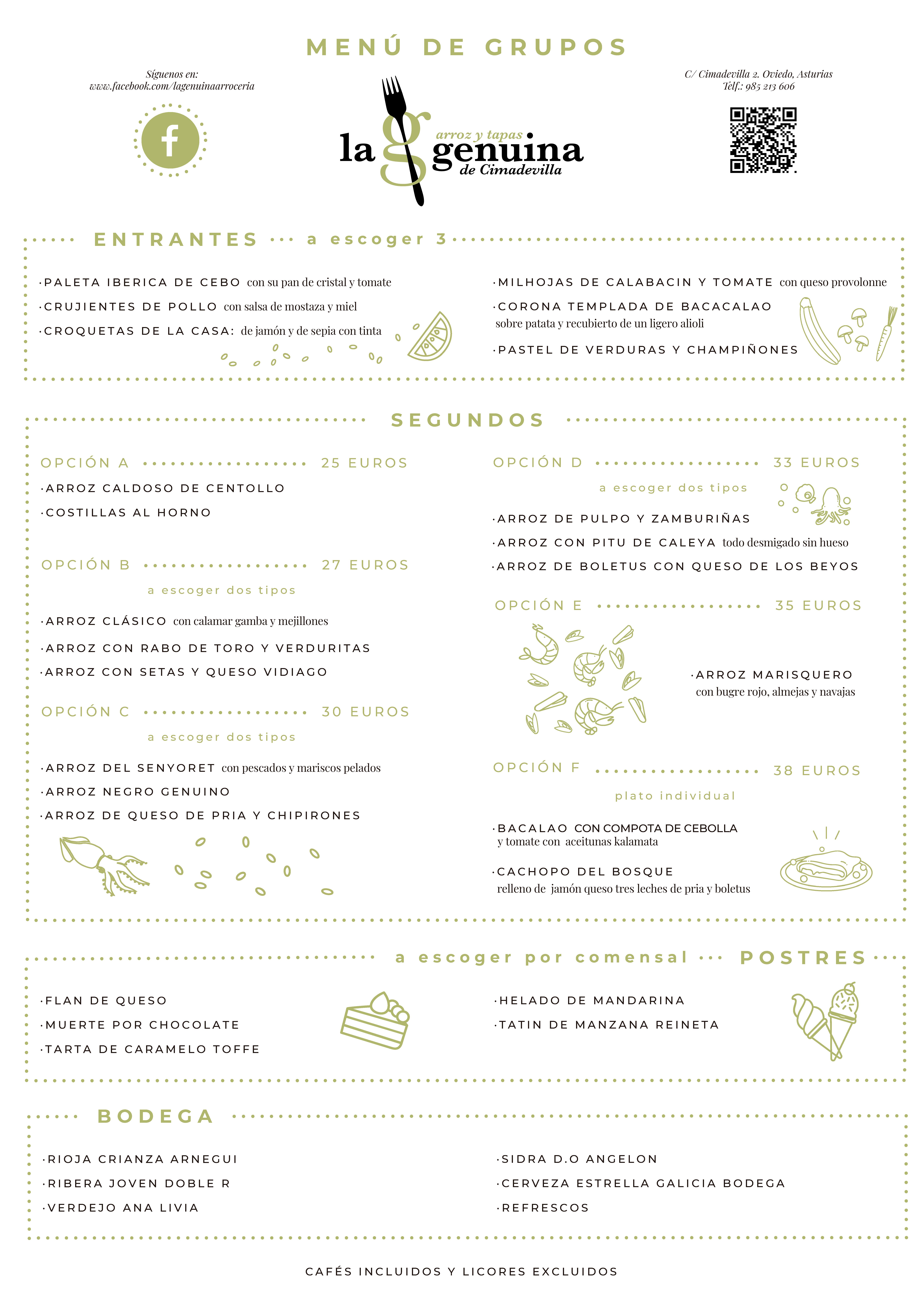 carta-menus-grupos-la-genuina-junio-2021-min